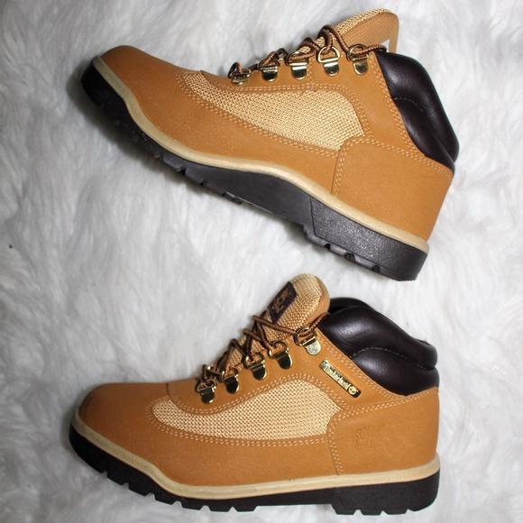 cb5faf1d87af Timberland Shoes